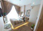 3-MARINA-GOLDEN-BAY-condominium-Center-марина-голден-бей-центр-купить-квартиру-в-Паттайе-снять-в-аренду-Royal-Property-Thailand