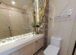 4-MARINA-GOLDEN-BAY-condominium-Center-марина-голден-бей-центр-купить-квартиру-в-Паттайе-снять-в-аренду-Royal-Property-Thailand