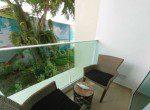 5-MARINA-GOLDEN-BAY-condominium-Center-марина-голден-бей-центр-купить-квартиру-в-Паттайе-снять-в-аренду-Royal-Property-Thailand