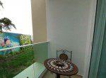 6-MARINA-GOLDEN-BAY-condominium-Center-марина-голден-бей-центр-купить-квартиру-в-Паттайе-снять-в-аренду-Royal-Property-Thailand