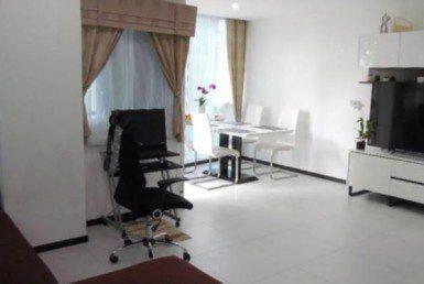 купить-квартиру-Паттайя-снять-в-аренду-Siam-Oriental-Twins-Royal-Property-Thailand
