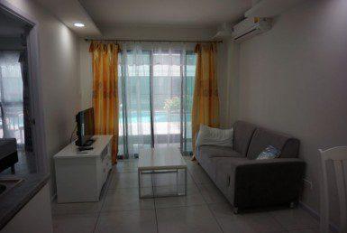 купить-квартиру-Тропикал-Гарден-Паттайя-снять-в-аренду-Tropical-Garden-Royal-Property-Thailand-