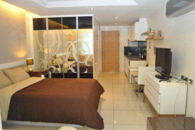 купить-квартиру-снять-в-аренду-Sunset-Boulevard-1-Royal-Property-Thailand
