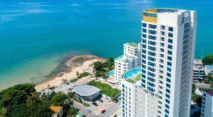 sands-condominium-сэндс-купить-квартиру-в-Паттайе-снять-в-аренду-Royal-Property-Thailand-Sands-Building