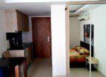 купить-квартиру-в-Паттайе-снять-в-аренду-Royal-Property-Thailand-1