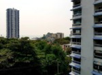 купить-квартиру-в-Паттайе-снять-в-аренду-Royal-Property-Thailand-5