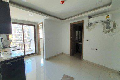 Купить-квартира-Паттайя