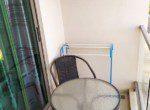 купить-квартиру-Паттайя-снять-в-аренду-Royal-Property-Thailand-4