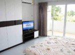 Pattaya-Купить-Квартиру-в-Паттайе-снять-в-аренду-агентство-недвижимости-Royal-Property-1