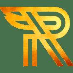 Royal Property – Квартиры в Паттайе