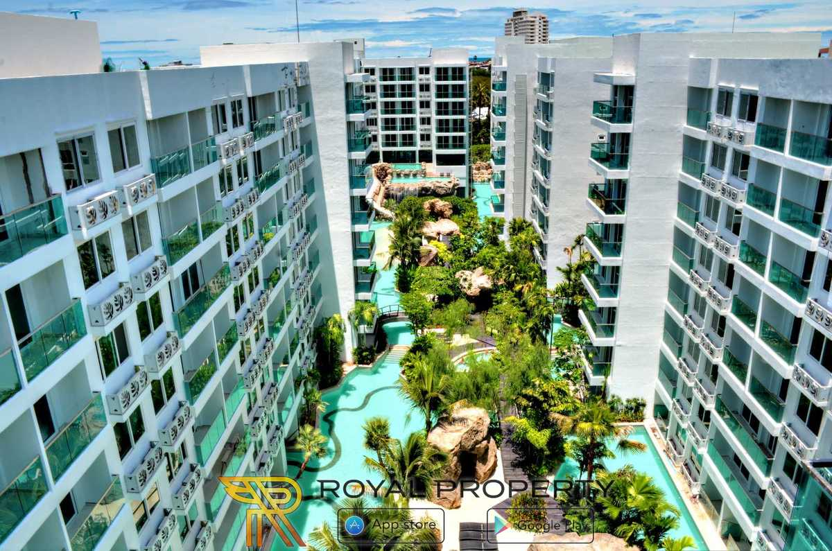 а1 (21)-Amazon-Residence-Condo-rent-buy-sell-royal-property-pattaya-thailand-real-estate