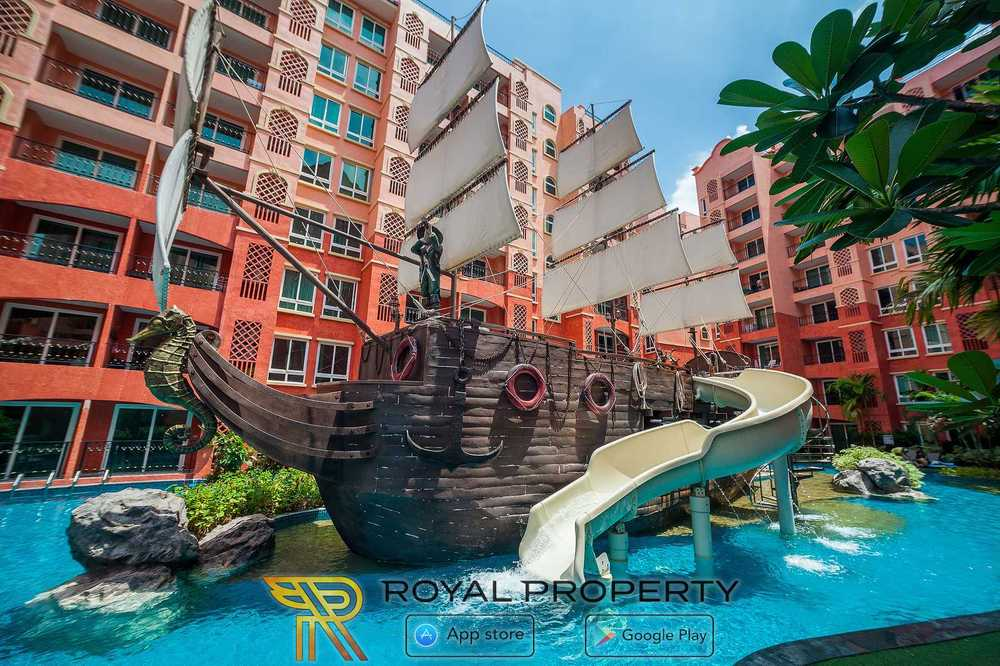 07-seven-seas-condo-resort-jomtien-real-estate-agency-royal-property