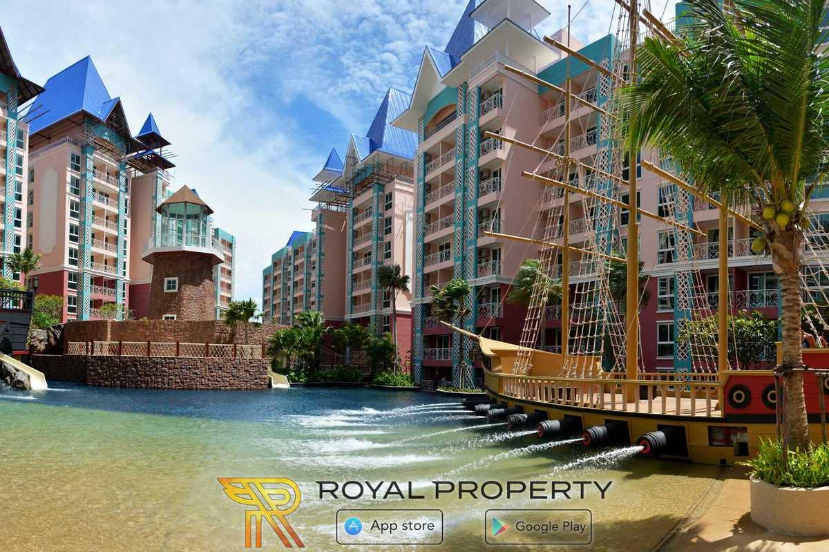 1 (1)Grande-Caribbean-Condo-Resort-Pattaya-rent-buy-sell-royal-propety-thailand-real-estate-agency