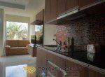 квартира Паттайя купить снять в аренду Royal Property Thailand -id128-3