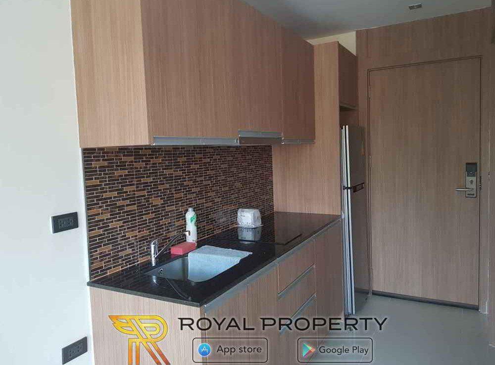 квартира Паттайя купить снять в аренду Royal Property Thailand -id128-4