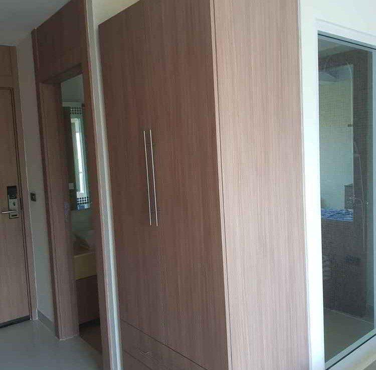 квартира Паттайя купить снять в аренду Royal Property Thailand -id128-6