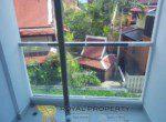 квартира Паттайя купить снять в аренду Royal Property Thailand -id128-9