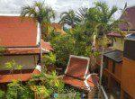 квартира Паттайя купить снять в аренду Royal Property Thailand -id128-a2
