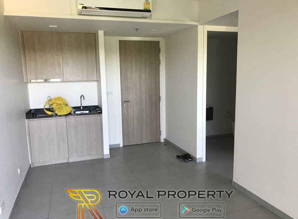 квартира Паттайя купить снять в аренду Royal Property Thailand -id156-1