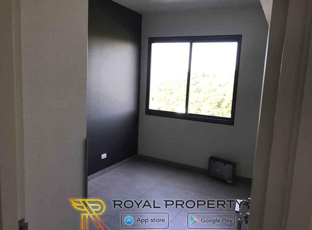 квартира Паттайя купить снять в аренду Royal Property Thailand -id156-2