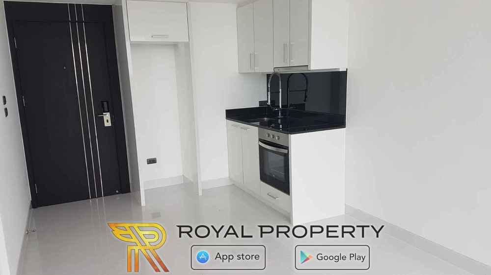 квартира Паттайя купить снять в аренду Royal Property Thailand -id157-1