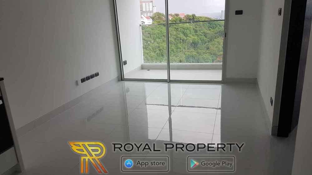 квартира Паттайя купить снять в аренду Royal Property Thailand -id157-3