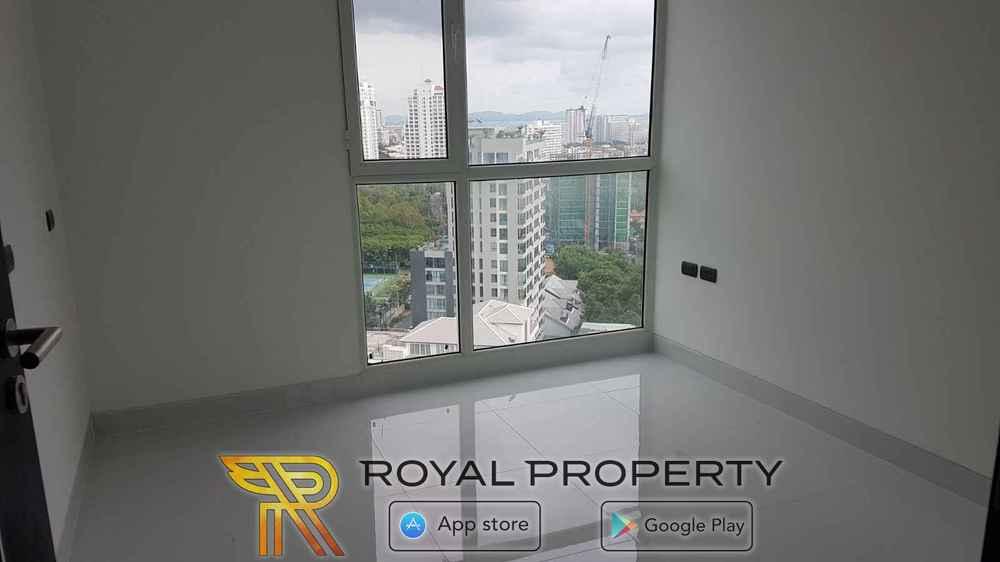 квартира Паттайя купить снять в аренду Royal Property Thailand -id157-4