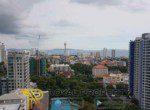 квартира Паттайя купить снять в аренду Royal Property Thailand -id157-9