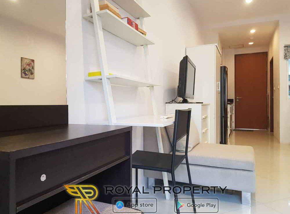 квартира Паттайя купить снять в аренду Royal Property Thailand -id172-3