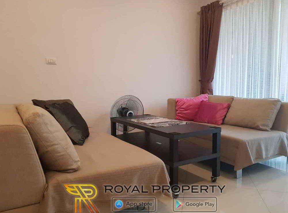 квартира Паттайя купить снять в аренду Royal Property Thailand -id172-4