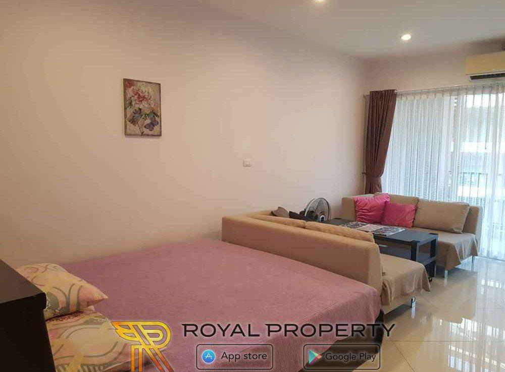 квартира Паттайя купить снять в аренду Royal Property Thailand -id172-6
