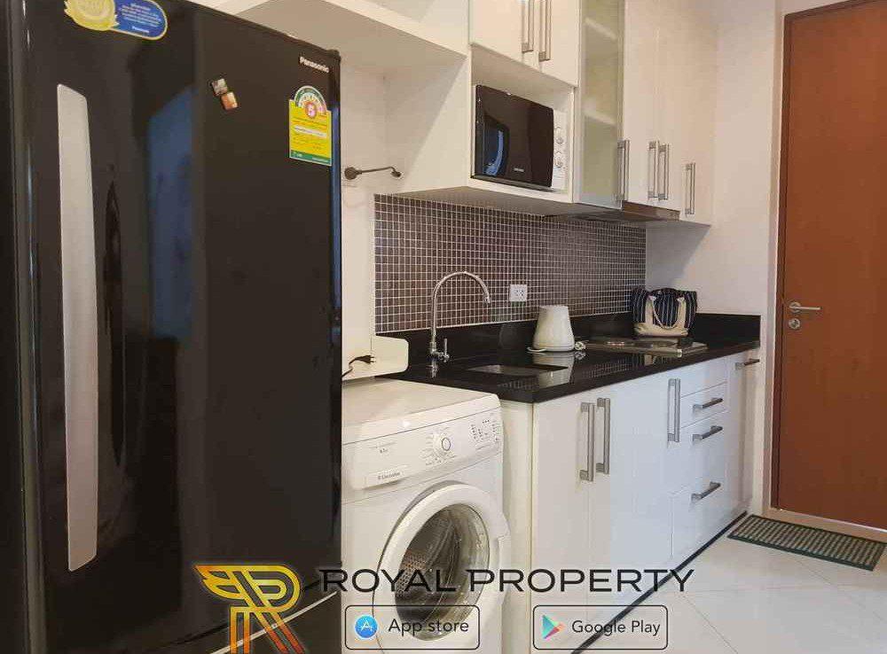 квартира Паттайя купить снять в аренду Royal Property Thailand -id172-7