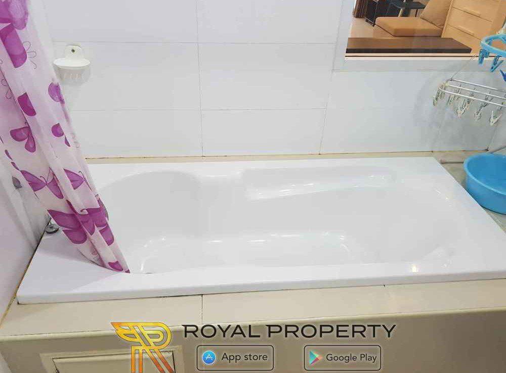 квартира Паттайя купить снять в аренду Royal Property Thailand -id172-9