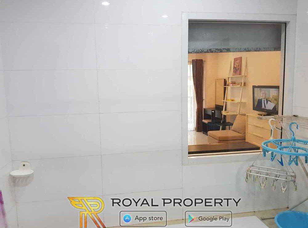 квартира Паттайя купить снять в аренду Royal Property Thailand -id172-a1