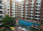 квартира Паттайя купить снять в аренду Royal Property Thailand -id172-a3