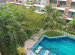 квартира Паттайя купить снять в аренду Royal Property Thailand -id172-a4