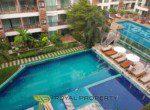 квартира Паттайя купить снять в аренду Royal Property Thailand -id172-a5