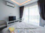 квартира Паттайя купить снять в аренду Royal Property Thailand -id181-2