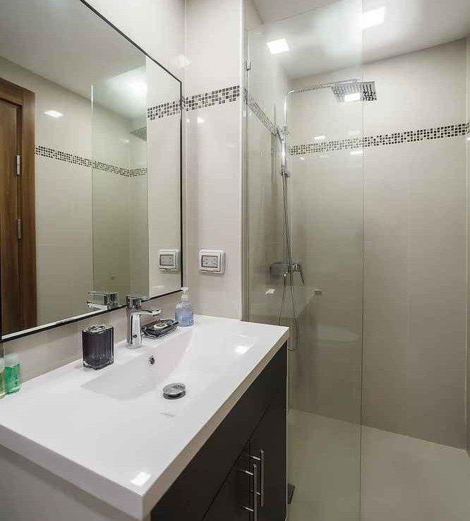 квартира Паттайя купить снять в аренду Royal Property Thailand -id181-5