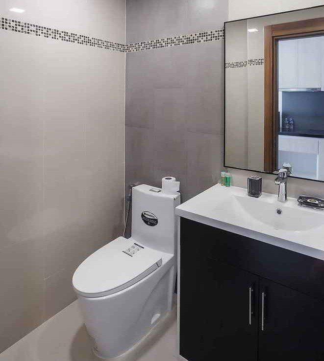 квартира Паттайя купить снять в аренду Royal Property Thailand -id181-7