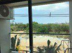 квартира Паттайя купить снять в аренду Royal Property Thailand -id246-9