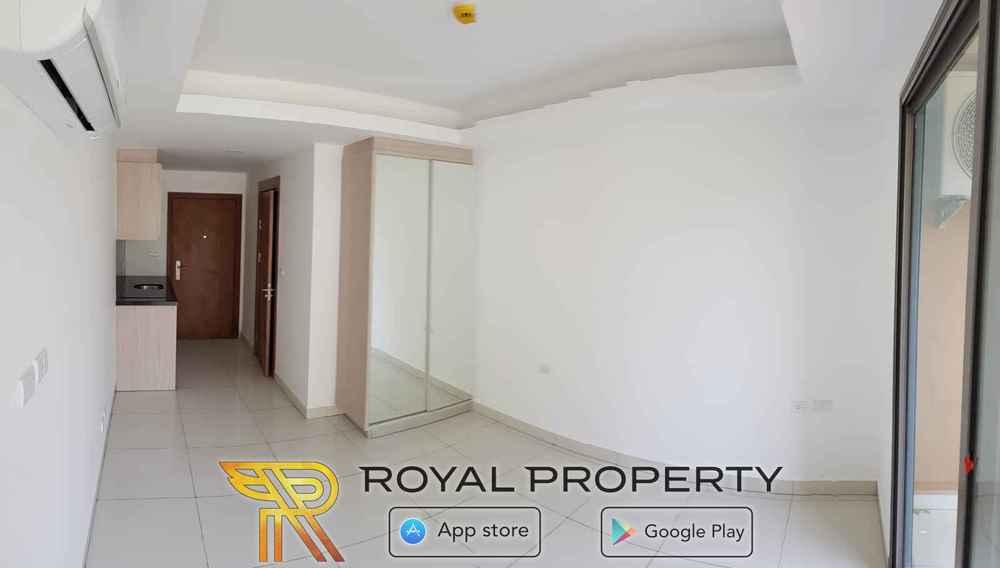 квартира Паттайя купить снять в аренду Royal Property Thailand -id263-1