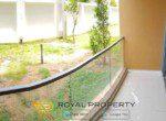 квартира Паттайя купить снять в аренду Royal Property Thailand -id263-4