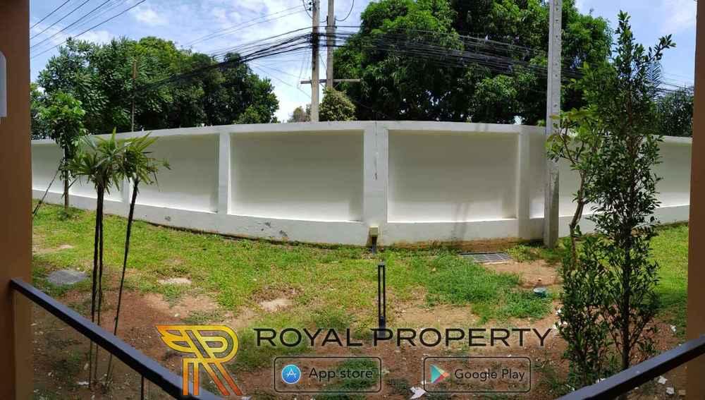квартира Паттайя купить снять в аренду Royal Property Thailand -id263-5