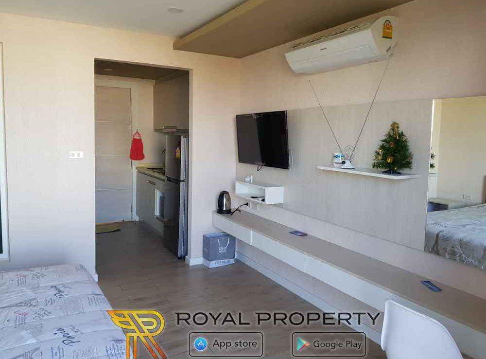 квартира Паттайя купить снять в аренду Royal Property Thailand -id283-2