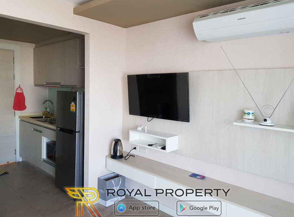 квартира Паттайя купить снять в аренду Royal Property Thailand -id283-3