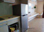 квартира Паттайя купить снять в аренду Royal Property Thailand -id283-41
