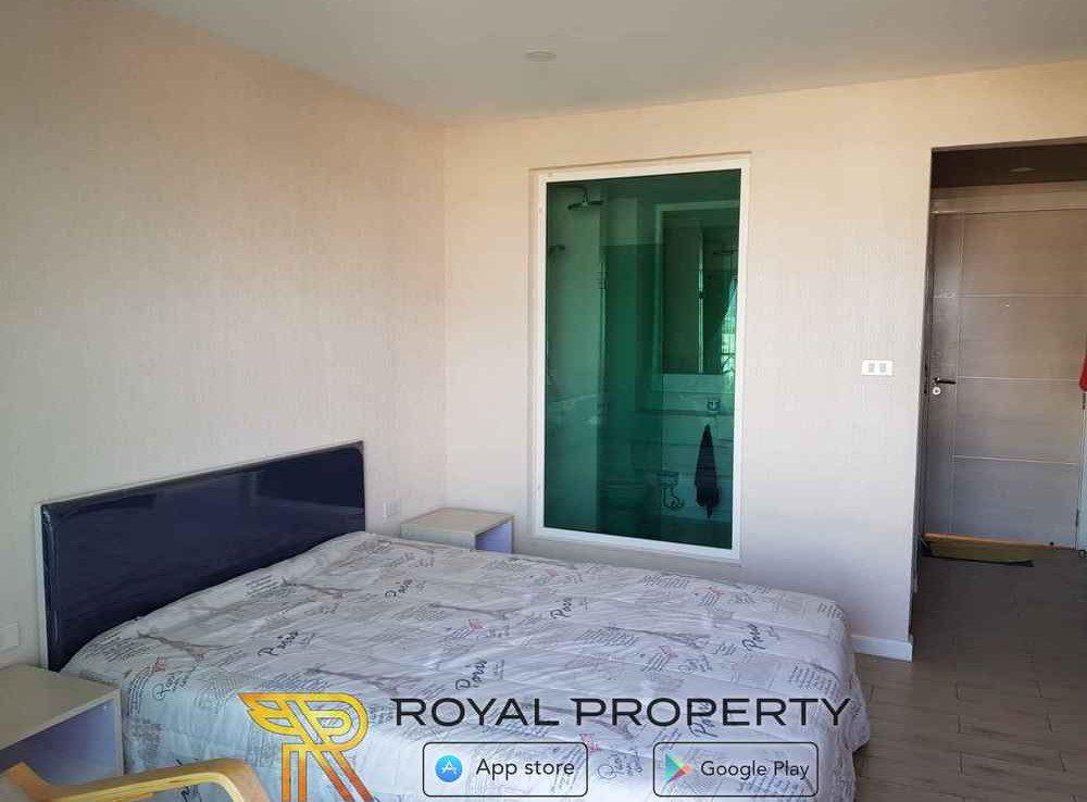 квартира Паттайя купить снять в аренду Royal Property Thailand -id283-5