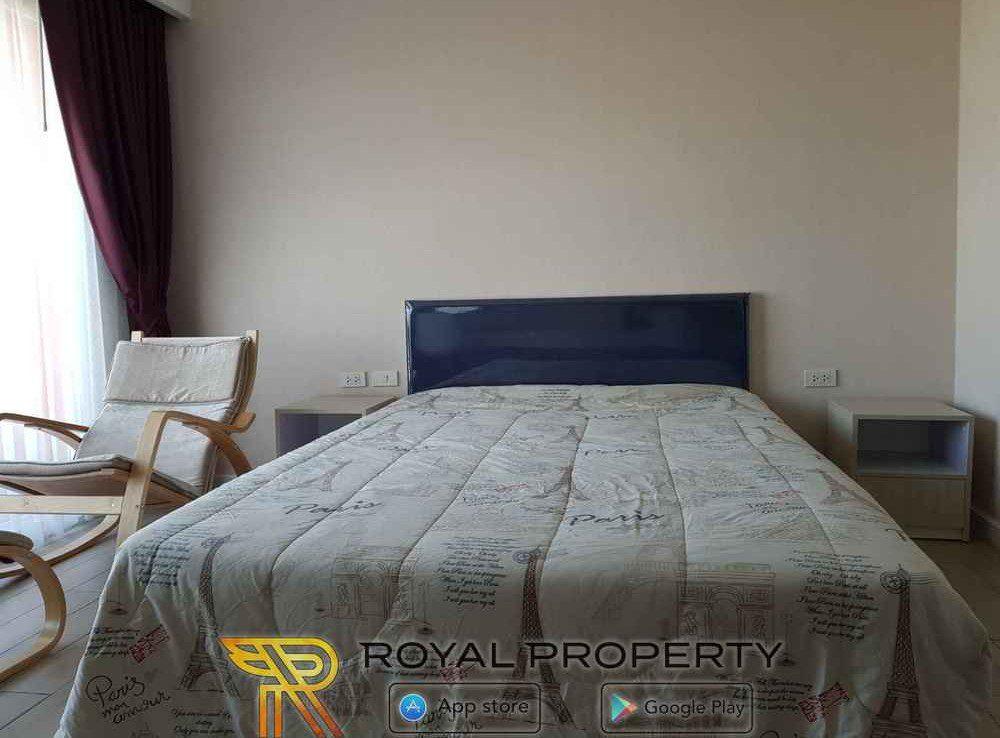 квартира Паттайя купить снять в аренду Royal Property Thailand -id283-6