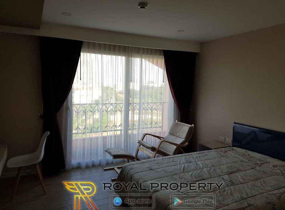 квартира Паттайя купить снять в аренду Royal Property Thailand -id283-7